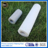 Ceramic poroso Filter Pipe per Water Treatment