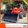 2ton 1.3cbm 물통 판매를 위한 중형 유압 바퀴 로더