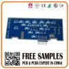Бессвинцовый PCB Assembly GPS с 0201 Component