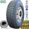 Schweres Load Dump Truck Tyre in USA