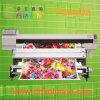 getto di inchiostro della tessile di 1.6m Digitahi per la stampante capa di sublimazione di Epson 5113