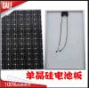 Poli prezzo di fabbrica della Cina delle cellule di comitato solare