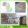 Het super Document Zonder koolstof van de Kwaliteit (NCR document) voor het Gebruik van het Bureau van de Bank