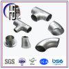 Autógena de tope inoxidable/te ASTM de reducción igual del acero de carbón