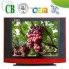 21 TV van de Kleur van het Scherm van de duim Vlakke (zk-a7-001)