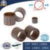 Needle dianteiro Roller Bearing de Main Shaft para 6dt35