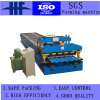 Roll Forming Machine for Roof Panel, Roof Forming Machine