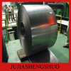 2b Surface Stainless Steel Coil 316L