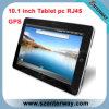 PC van de tablet bouwde 3G het Capacitieve Scherm van de Aanraking in