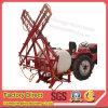 Аграрным спрейер заграждения инструмента установленный трактором
