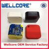 Uuid 2015 Ibeacon programable Nrf51822