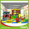 小型娯楽室の屋内柔らかい子供クラブ屋内演劇