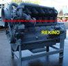 Deutz Bf6l913 Air Cooled Diesel Engine für Construction Machinery