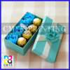 Rose y Chocolate Gift Box
