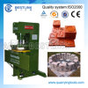 Hydraulisches Stone Stamping Machine für Paving Stone Waste