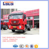 Iveco Genlyon 4*2 340HP Tractor Head Made in Cina
