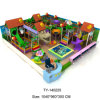 Kids (TY-41432)のための商業Large Indoor Playground