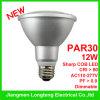 UL PAR30 12W LED Lamp (Lt.-par30-12w-k)