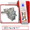D-nok Machine van de Verpakking van het Type van Motie de Vergeldende Automatische