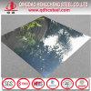 Qualität 304 Blatt des Edelstahl-316 316L