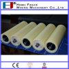 Rodillo Fenjin Maquinaria cepillo de nylon para Instalaciones Portuarias