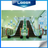 Escalator dell'interno con 600mm/800mm/1000mm Step Width