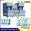 Máquina de sopro do frasco Semi automático do animal de estimação para a garrafa de água