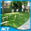 Селитебное Artificial Grass Synthetic Grass для сада L40