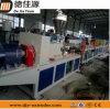 UPVC Door Window Profile Production Line para Plastic Profile
