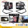 Goedkope Prijs van de Verkoop van de fabriek de Directe voor 360 Graad Flight Simulator