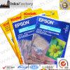 A4 / 5 / 6 / 7 para Epson Photo Paper