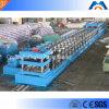 Rodillo de acero galvanizado de la barandilla de la carretera que forma la máquina (HC310)