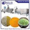 Vollautomatisches industrielles wieder hergestelltes Reis-Prozessgerät