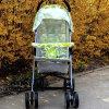 Neuer Baby-Stoss-Spaziergängerpram-Fabrik-Hersteller der Art-2016