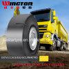 공장 직접 공급 L-5s 17.5-25 OTR 타이어