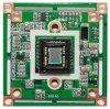 De Module 700tvl 1/3 de Raad Sony-Effio-E 4140+673/Cxd4140+Icx673 van de Camera van de Raad CCD van Sony CCD (rs-839-AO)