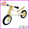 Bicyclette en Bois (WJ277594)