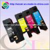 Color Compatible para Epson Aculaser C1700/1750n/1750W Toner Cartridge