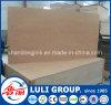 Contre-plaqué de BWP de groupe de Luli