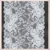 Связанное Jacquard Stretch Lace для женское бельё