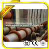 6.38mm Laminated Glass Price mit CER/ISO9001/CCC