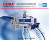 Инструмент изменения T24ap 6.0kw*2 ручной Spindles центр 1220*2440mm Drilling подвергая механической обработке