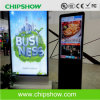 Chipshow AC3 Publicidade LED Display Screen Poster LED Display