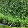Дерновина травы искусственного сада ландшафта искусственная с ценой Csp004-1 самого дна