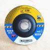 Disco depresso 115X3.2X22.2mm di taglio concentrare