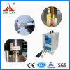 Generatore di riscaldamento di piccola dimensione di induzione di IGBT da vendere (JL-15KW)