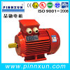 60Hz Ie3 High Efficiency Electric Motor