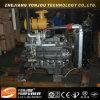 Autocebante Bomba de agua diesel con alta presión