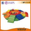 Giocattoli rampicanti sani sicuri molli del bambino del raggruppamento della sfera