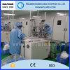 Alta calidad ultrasónica Mascarilla del oído de la máquina de soldadura de bucle